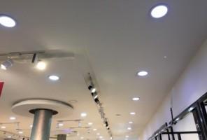 5 bước đơn giản cho người mới bắt đầu chọn đèn trang trí phòng khách